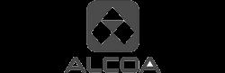 Alcoa-250x81