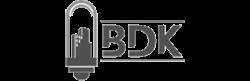 BDK-250x81