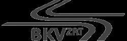 BKV-250x81