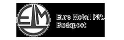 euro_metall