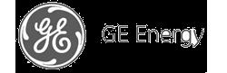 ge_energy