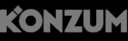 konzum-250x81