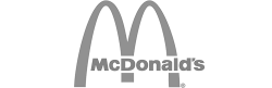 mcdonalds-250x81