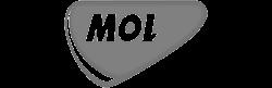 mol-250x81