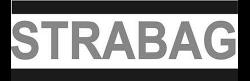 strabag-250x81