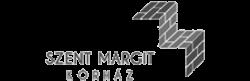 szent_margit-250x81