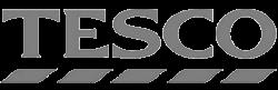 tesco-250x81